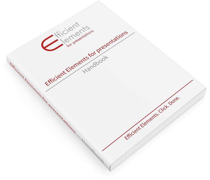 tutorials efficient elements