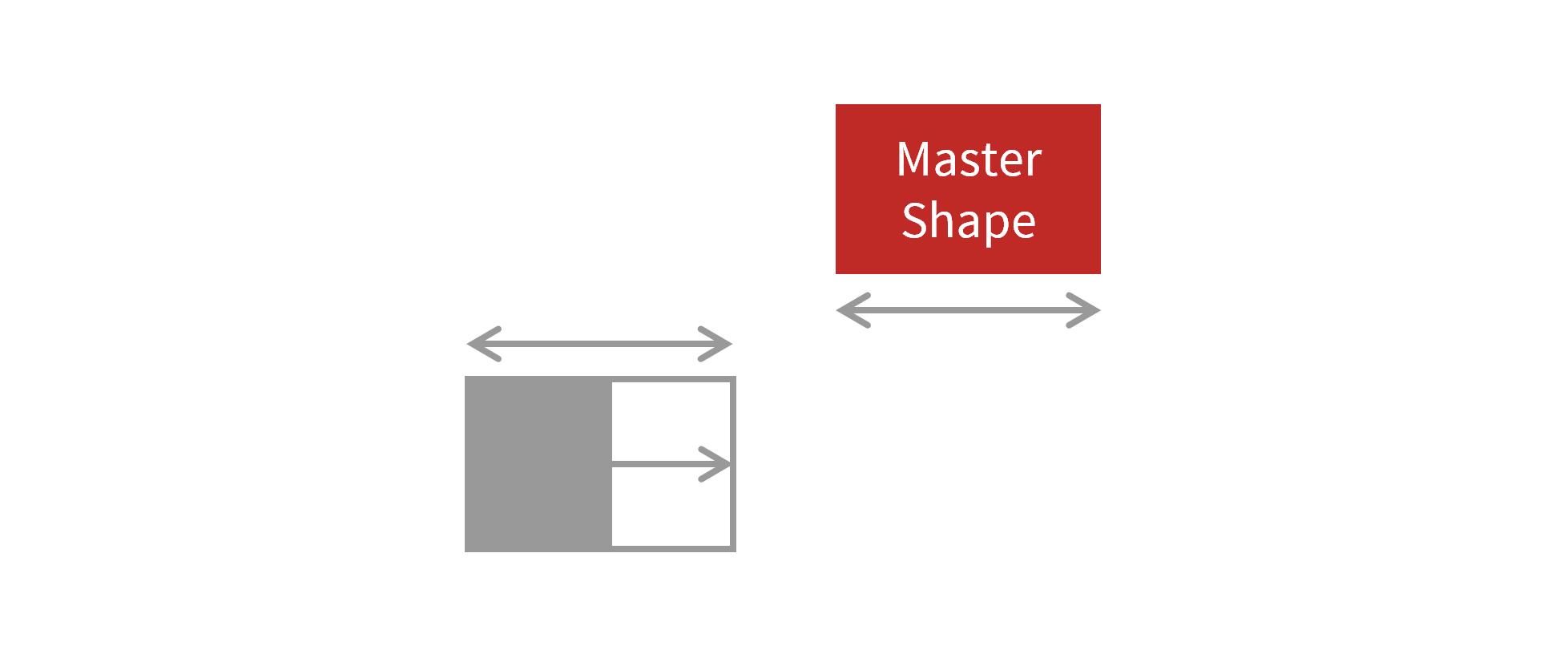 Align Size