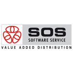 SOS Software Service GmbH