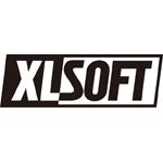 XLsoft Corporation